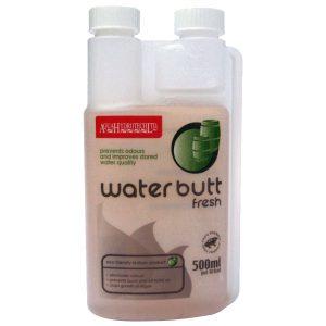 Water Butt Fresh