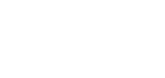 Find Your Local Approved Supplier
