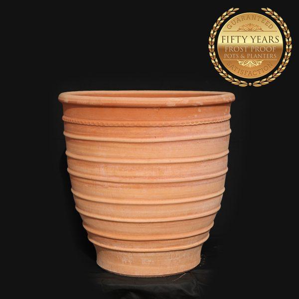 Exara Cretan Planter