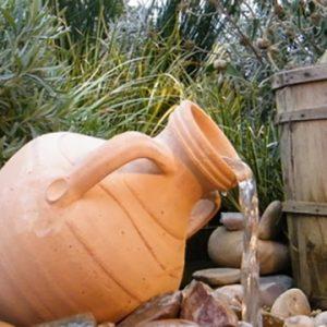 Liani Water Feature