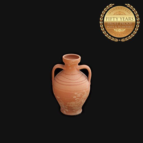 Liani Cretan Pot