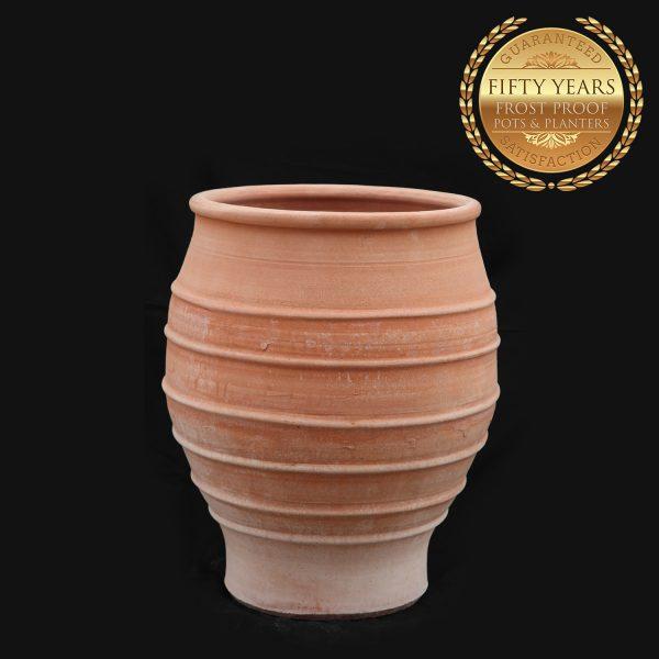 Fraska Cretan Pot