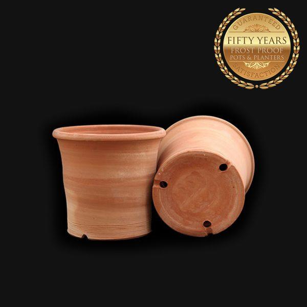 Kaspo Cretan Pot