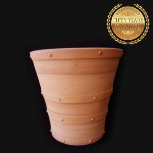 Heraklion Cretan Planter