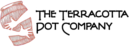 The Terracotta Pot Company