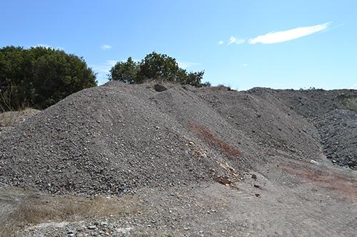 Clay Dig