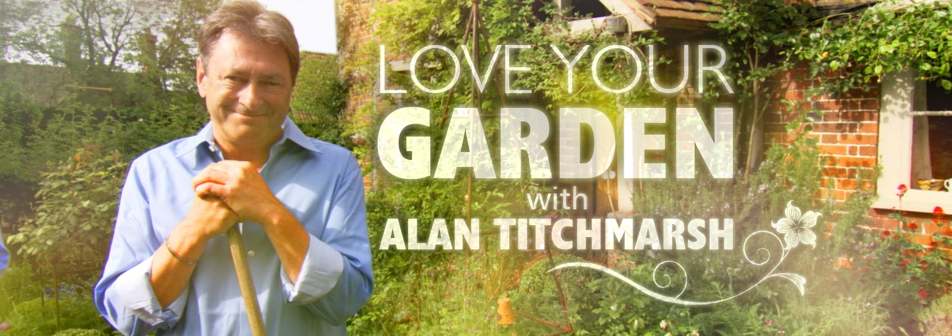 Terracotta Pot Company featured on Your Love Garden
